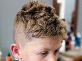 chop a gram boys fade haircuts boys haircuts f pic mens hairstyle swag