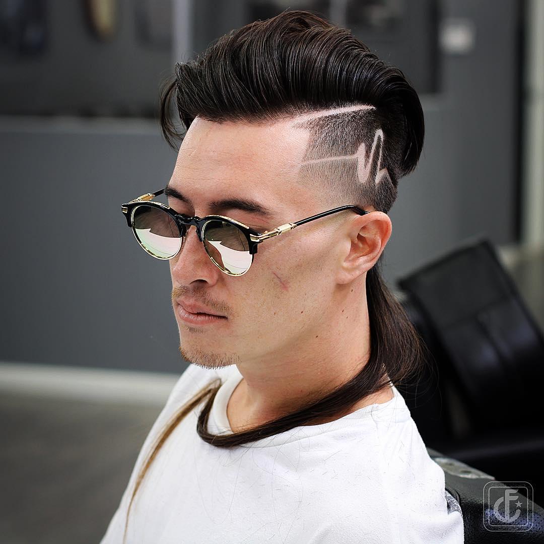 Medium Teenage Girl Haircuts 2018 Bpatello