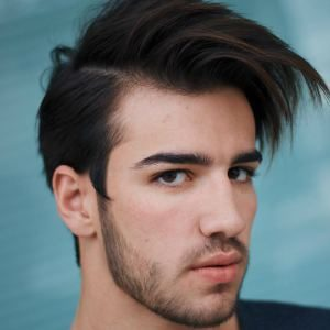 BEST MEN'S HAIRCUTS 2019