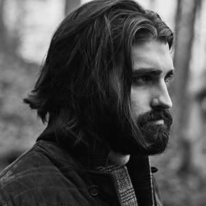 cool full beard styles for men with beardman