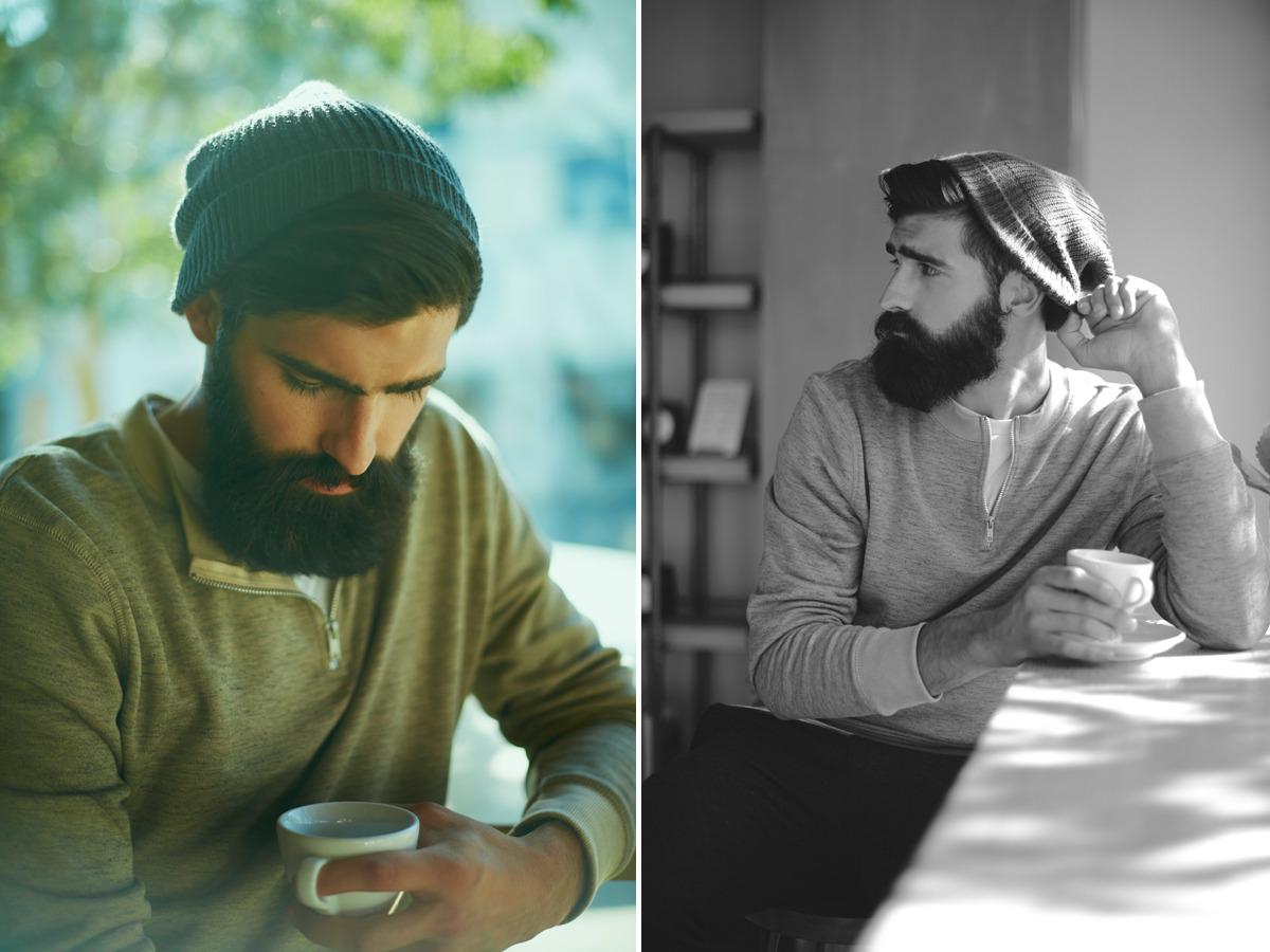 full mustache high beardman beard styles for men