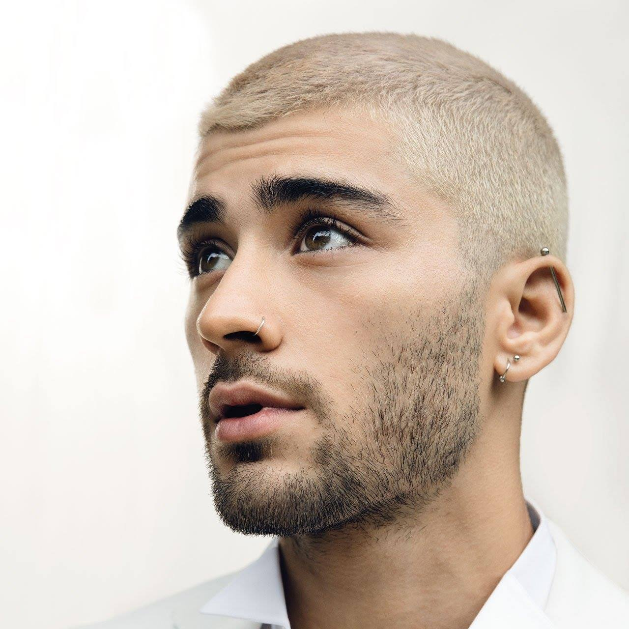 Zayn Malik Hairstyle 2017 Latest Hairstyle Men S