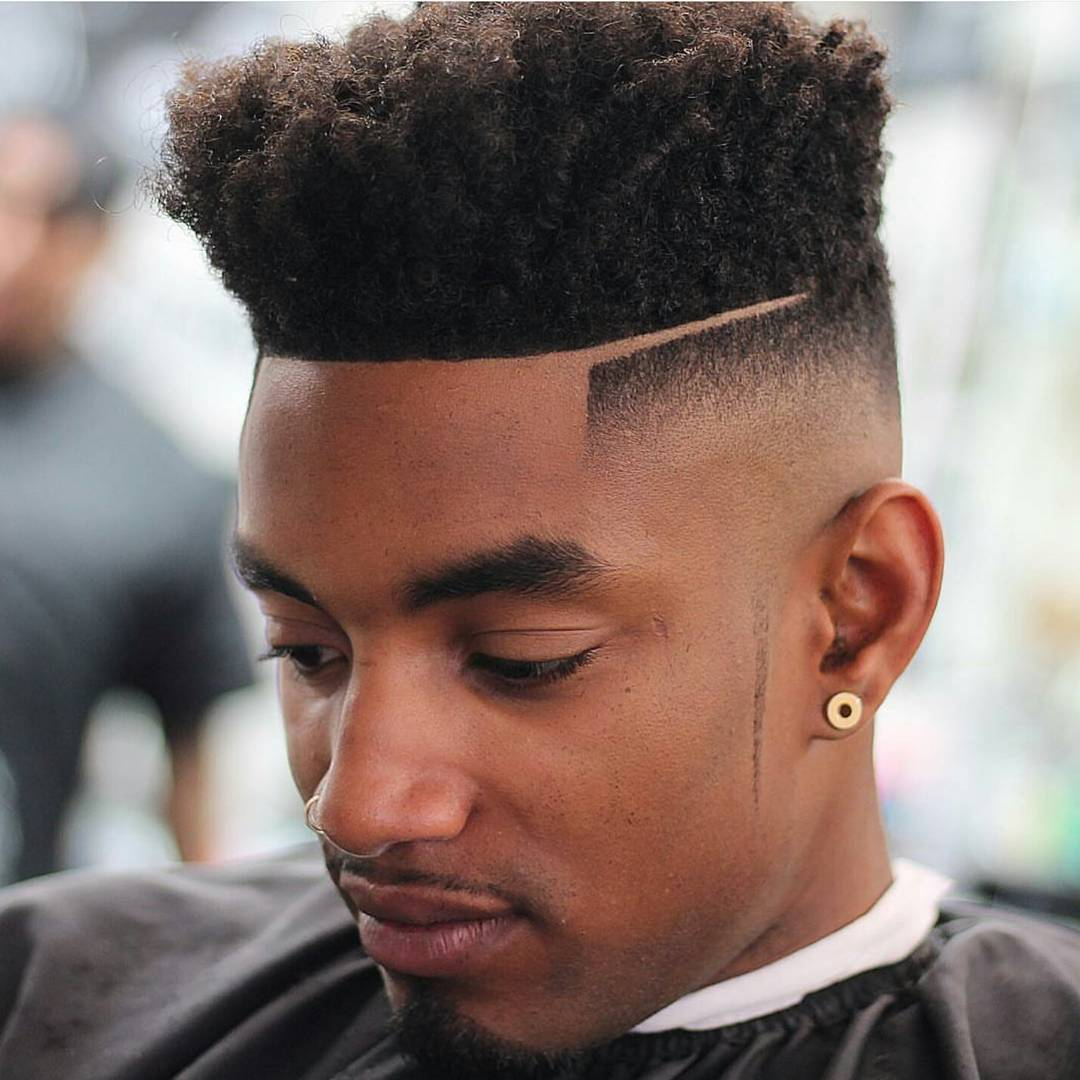 dynasty_barbers high top fade haircuts