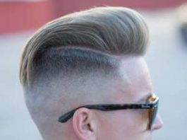 javi_thebarber_ coolest fade haircuts fade hairstyles