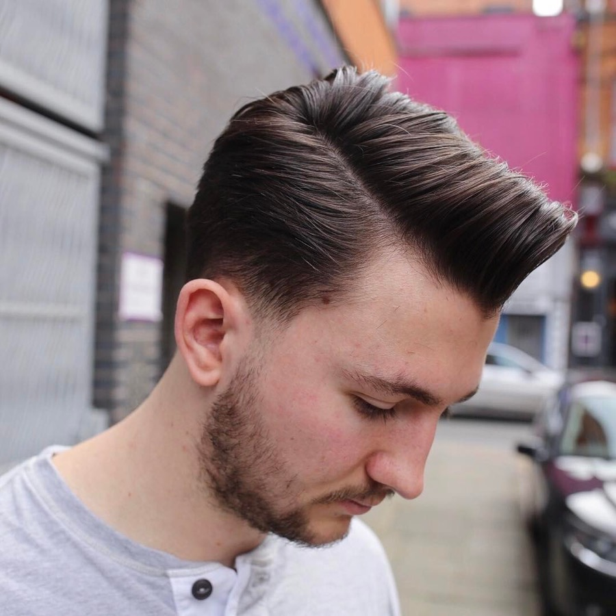 rpb_nq latest taper fade haircut taper haircut