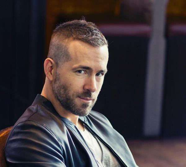 Normal Hairstyles Men: 45 Latest Men's Fade Haircuts