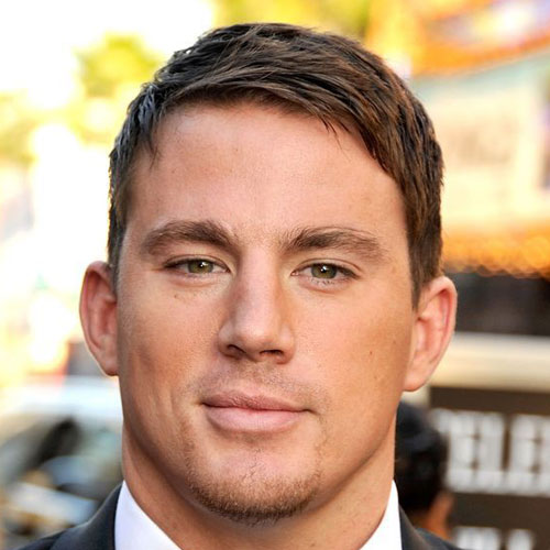 channing tatum haircut disconnected high fade haircut
