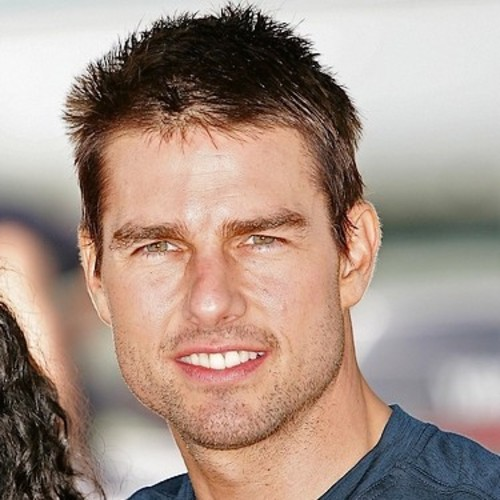 tom cruise haircut celebrity hairstyles for men