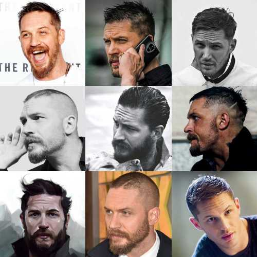 tom hardy haircut menshairstyleswag