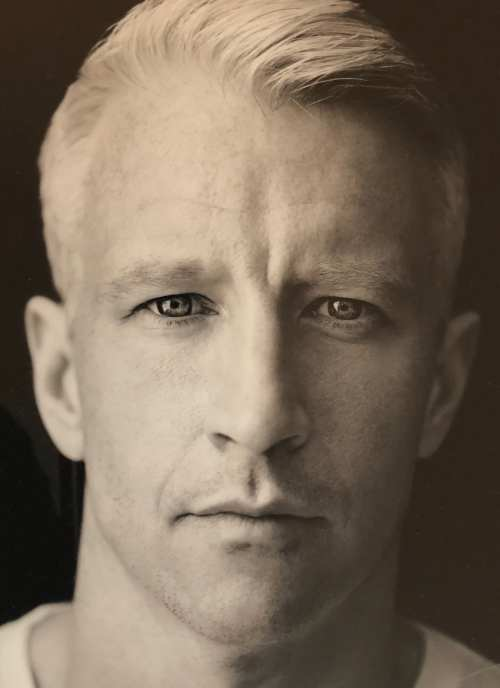 anderson cooper hairstyles