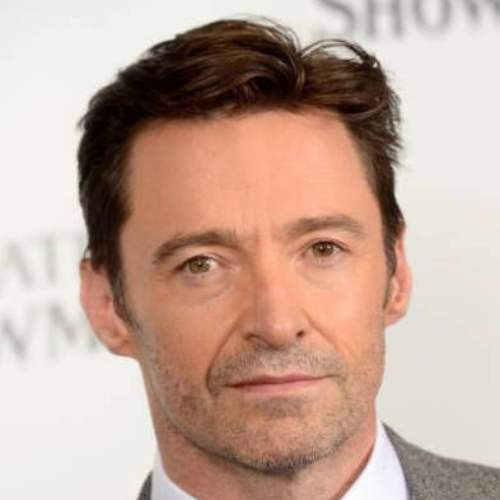 hugh jackman haircut chappie