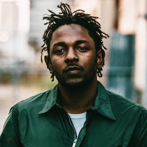 kendrick lamar hair braids latest