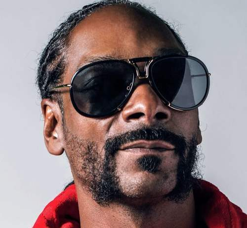 snoop dogg hairstyles