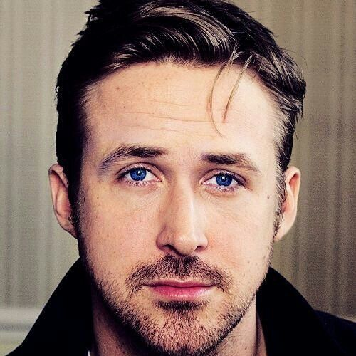 0 ryan gosling haircut 2019 latest hairstyles