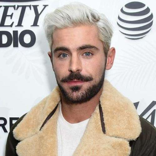 Zac Efron Haircut 2019 [UPDATED] , Men\u0027s Hairstyles