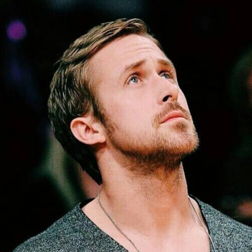 11 ryan gosling haircut la la land
