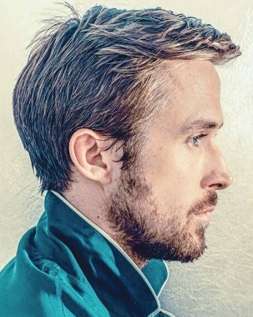 7 ryan gosling beard style