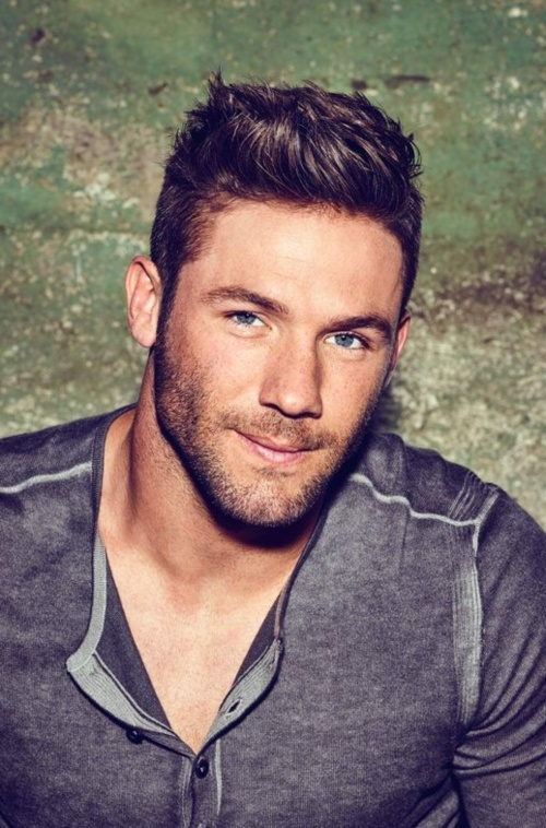 Julian Edelman Haircut Updated Men S Hairstyles