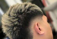 burst fade haircuts menshairstyleswag